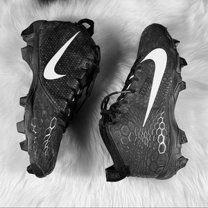 Nike Men's Force Trout Pro 5 Baseball Cleats 10.5